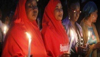 LE GROUPE DES FEMMES MILLIARDAIRES, PACTE POUR DEVENIR UN MILLIARDAIRE GRACE AU MAÎTRE MARABOUT MEDIUM VOYANT SÉRIEUX TCHEGNON