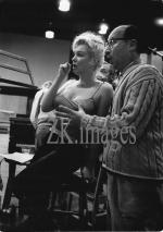 1960-LA-studio_recording-012-3-by_john_bryson-1