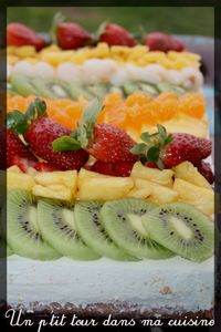 G_teau_fromage_blanc_fruits