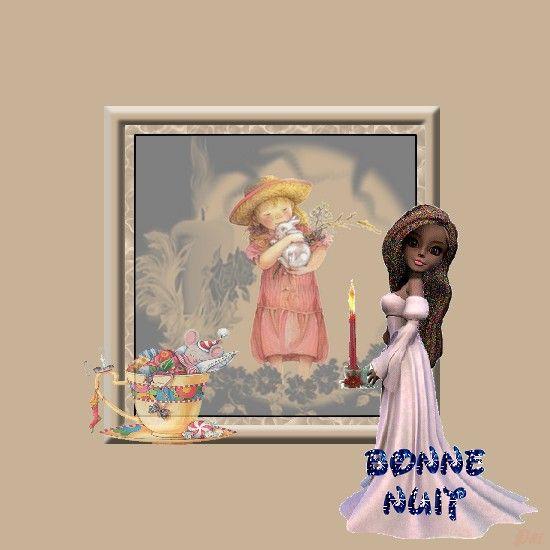 bonne_nuit_32