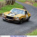 Tour_Auto_2012_331