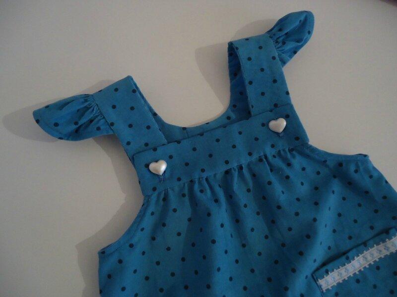 mode-bebe-petite-robe-a-bretelles-volantees-7296673-dsc09834-c6b1d-0fd6a_big