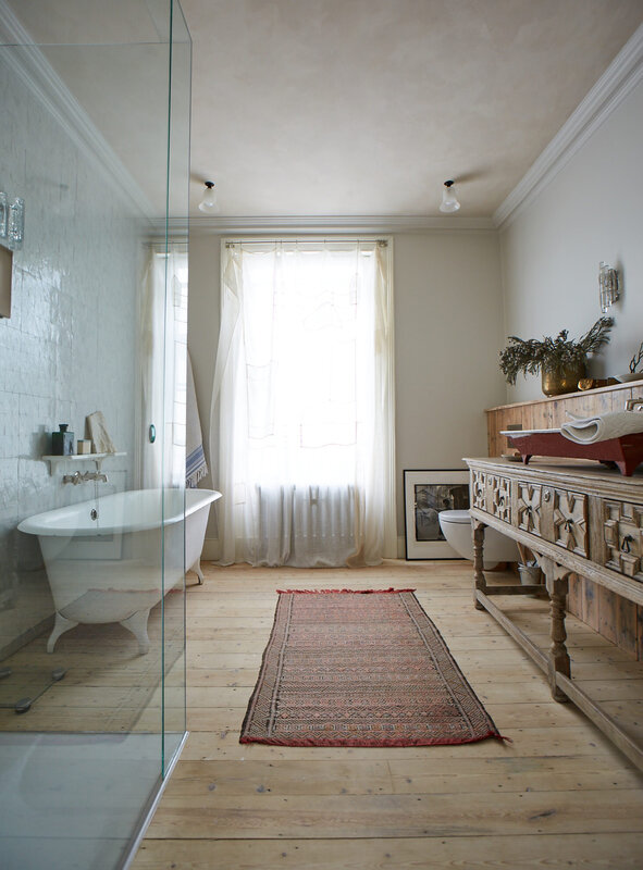 Reused+Materials+in+a+London+Townhouse+Designed+by+Retrouvius+-+The+Nordroom