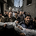 World press photo 2013: un vainqueur contesté