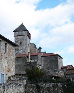 Saint_Bertrand_de_Comminges_3