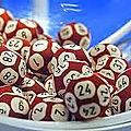 Rituel de magie pour gagner aux jeux de hasard avec le puissant marabout voyant serieux et reconnu tchedi
