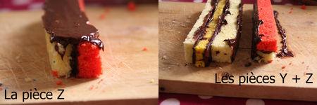 cake_mondrian_MO8_num
