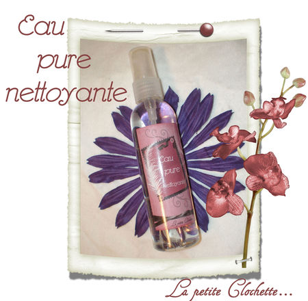 eau_pure_nettoyante