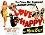 1949_LoveHappy_affiche00100