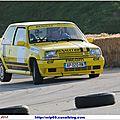 Slalom_Bresse_2012_3446