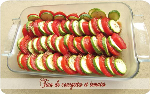 tian tomate courgettes (scrap3)