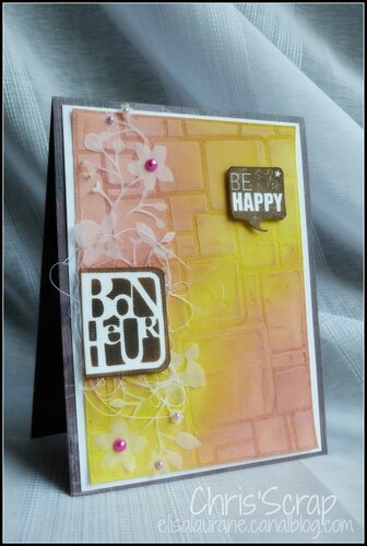 be happy1