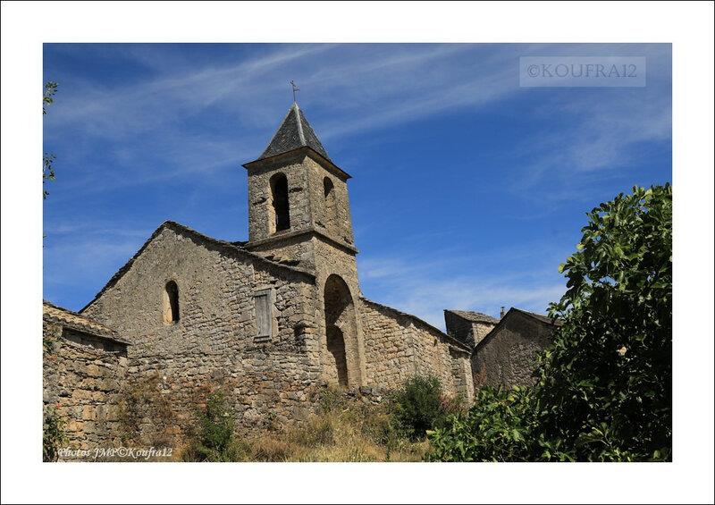 Photos JMP©Koufra 12 - Nant - Cantorbe - 16082019 - 0073