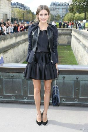 945968-olivia-palermo-attending-christian-dior-637x0-2