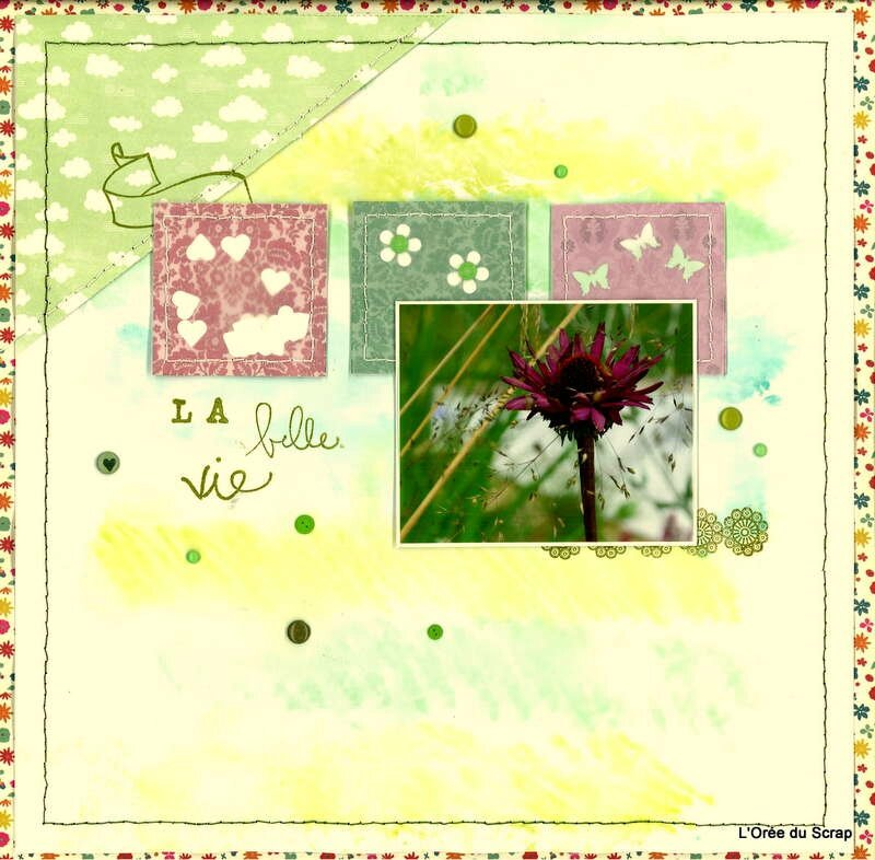 la belle vie scrap blogorel3-001