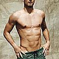 Olivier Giroud