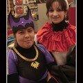 FamilleMolette-magasinChampion-Carnaval2008-001