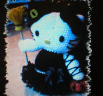 hello_kitty_crochet_13_10_