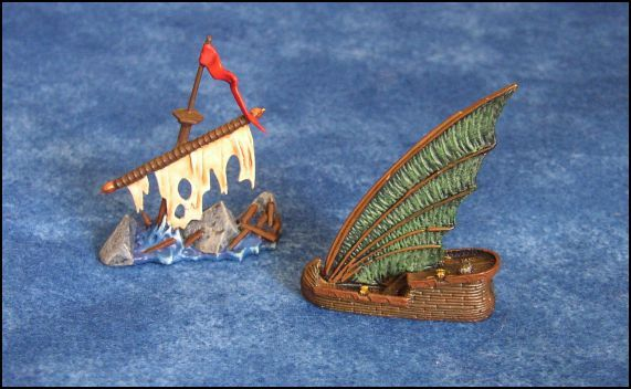 dreadfleet_decor_01