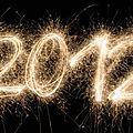 Cinetom & cinetomdvd.com vous souhaitent une bonne annee 2012