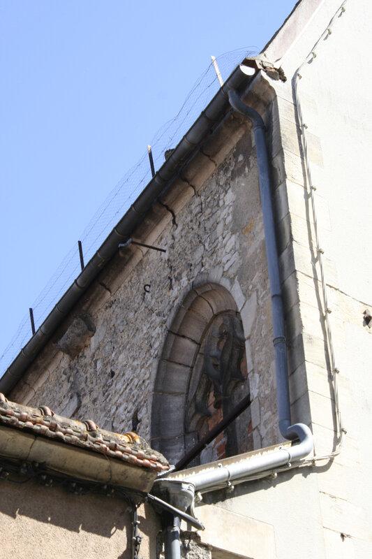 Cosne sur Loire 259