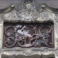 Gdansk / Danzig 09/2008