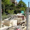 chantier u tramway de nice aout 2005 045