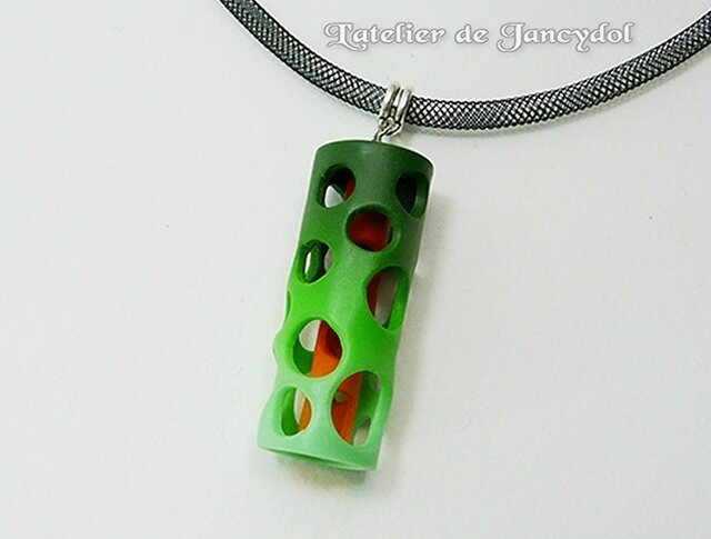 challenge-trou-trous-jancydol2