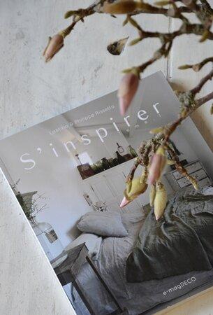 s_inspirer