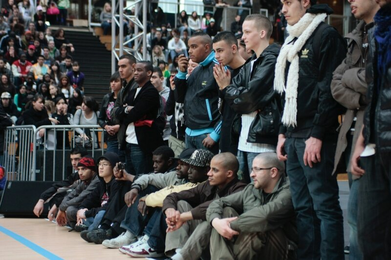 JusteDebout-StSauveur-MFW-2009-80