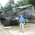 2010-11-11 Ho Chi Minh City - musée souvenirs guerre (41)