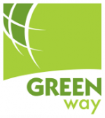 green-way-logo