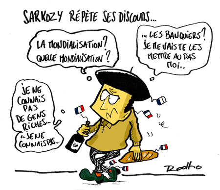 Sarkozy_mode_France