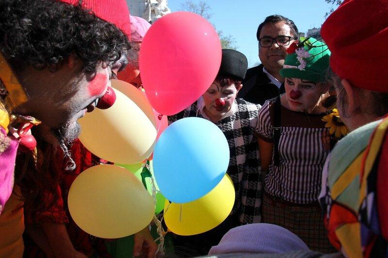 18-Clowns Z'hôpitaux_4261