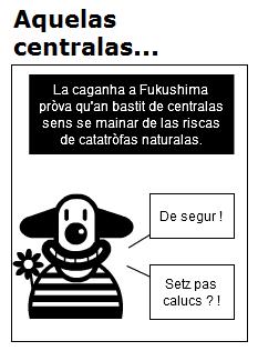Aquelas_centralas_1