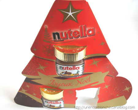 nutella_mini_pots_sapin