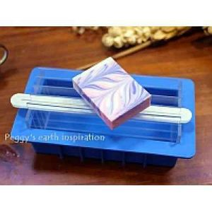 ac-08_soapdivider_tool-500x500