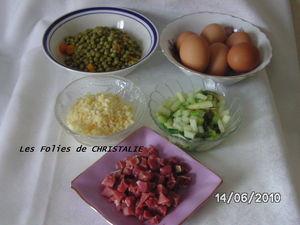 Petite_cocotte_petitspois__asperges_1