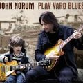COVER JOHN NORUM