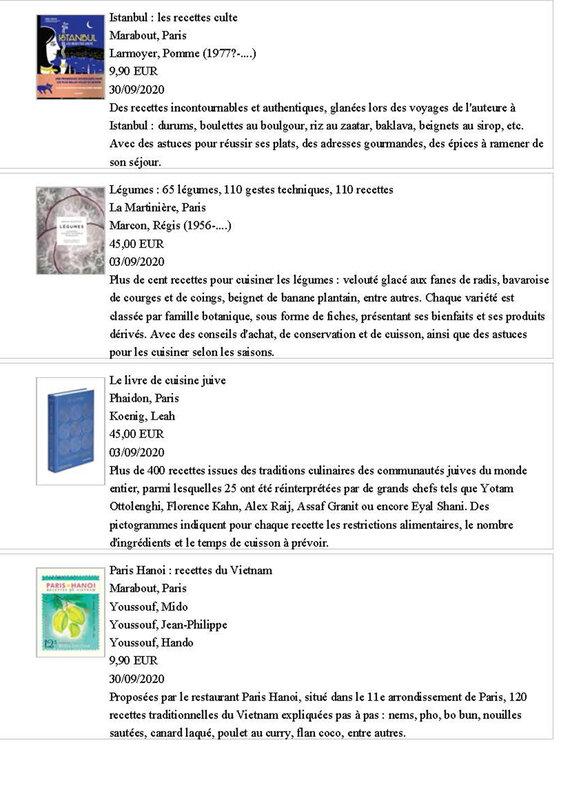 cuisine biblio confinement2
