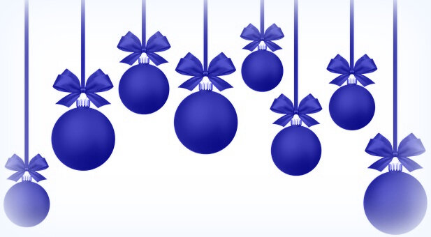 christmas-baubles-1806968__340