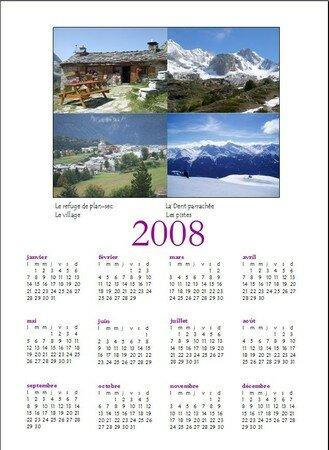 calendrier_blog