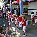Kermesse 19 juin 2015 R (26)
