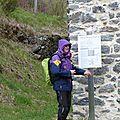 2012-04-15 Le rocher de Gourdon 007