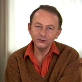 1657864_michel_houellebecq_entity_default_1_1_