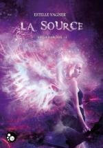 kayla-marchal,-tome-3---la-source-1049587-264-432