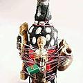 Puissant rituel magie vaudou pour réconciliation du medium marabout voyant azema