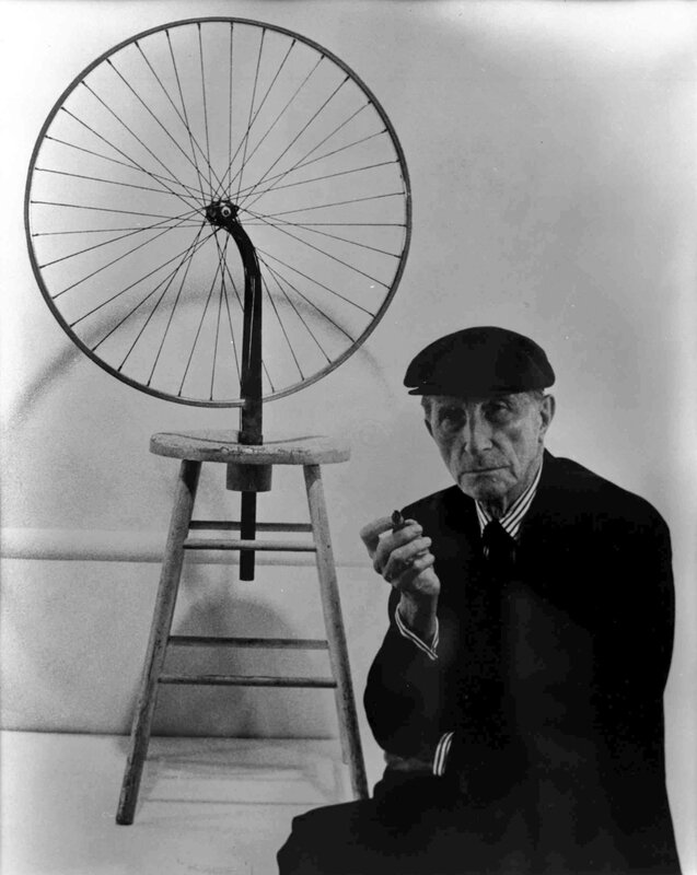 ob_a4b3a3_duchamp-with-bicycle-wheel-19131355963