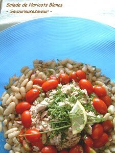 salade_haricots_bancs_thon
