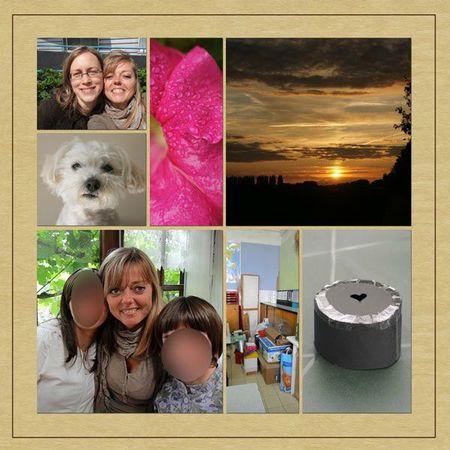 semaine-25-2-blog
